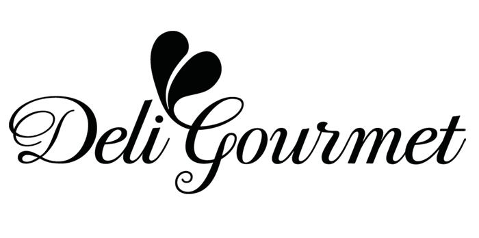 Deli Gourmet logo