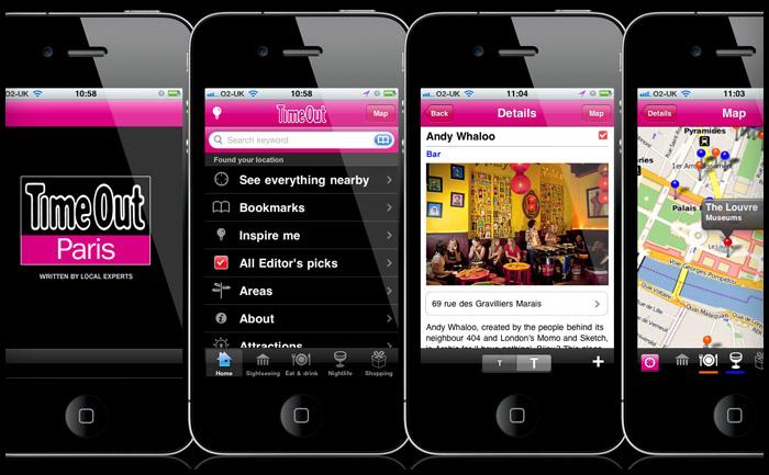 ios graham todman freelance ui ux product designer rh grahamtodman co uk iphone apps for guided meditation iPhone App Icons