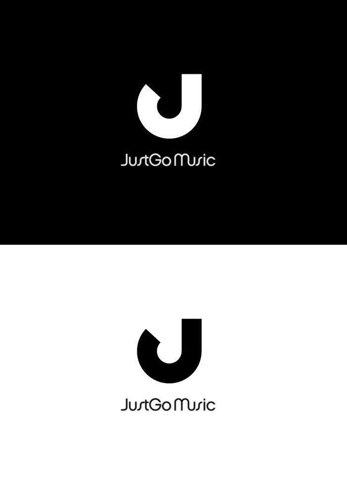 logos on Pinter... J Logo Photo