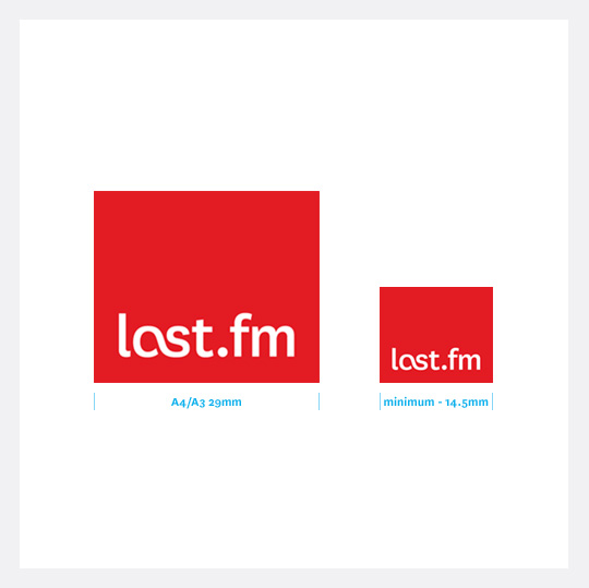 LFM_Ticket_sizeLast.fm logo sizes