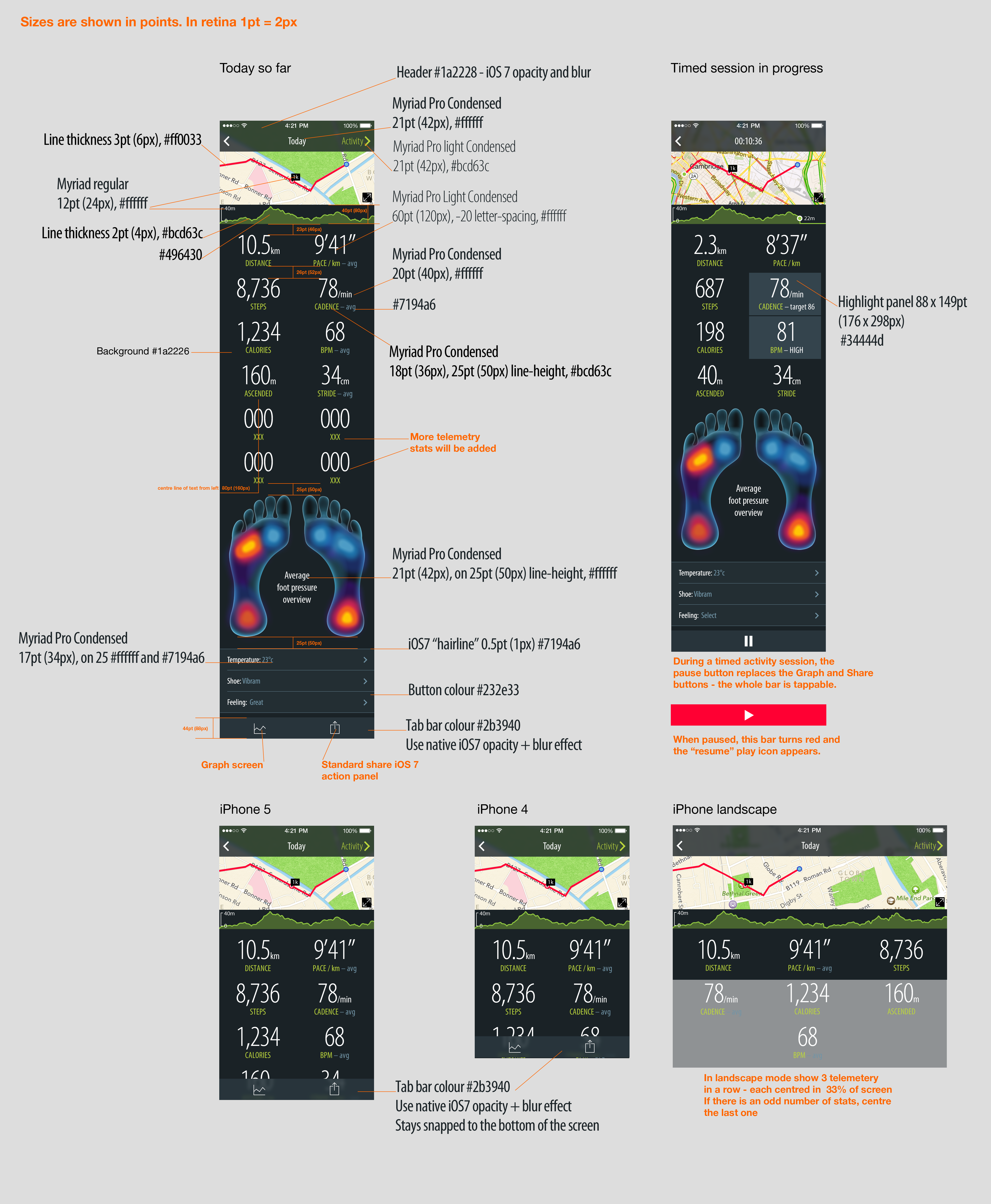 28+ [ home design app user guide ] | home design application