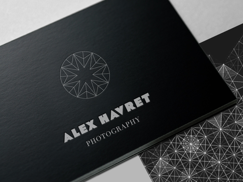 logo-03-card-black-alt